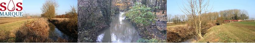 Association de défense des riverains de la Marque